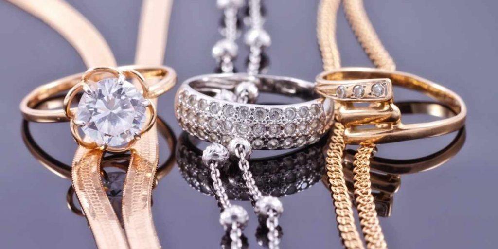 Costco Jewelry Return Policy