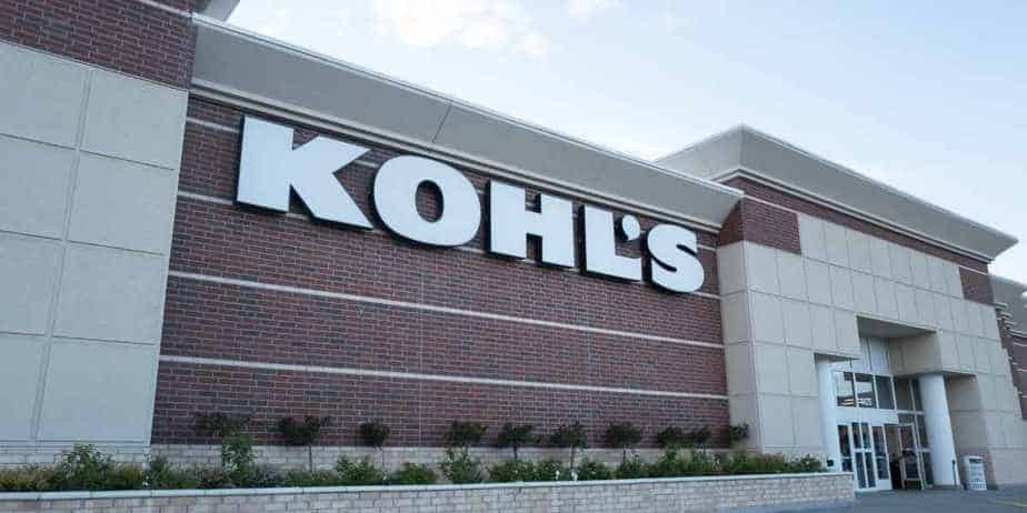 Can I Use The Paypal Cash Card In Kohl's For A Refund?