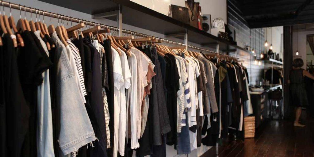 Kohl's Clothing Return Policy