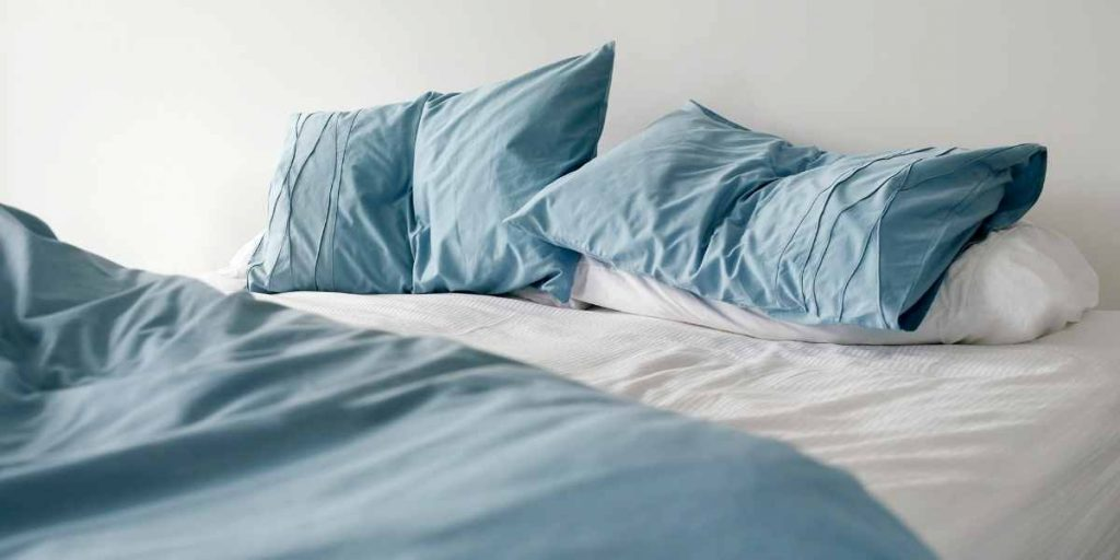 IKEA Pillow & Duvet Return Policy