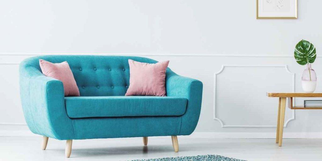 IKEA Sofa Return Policy