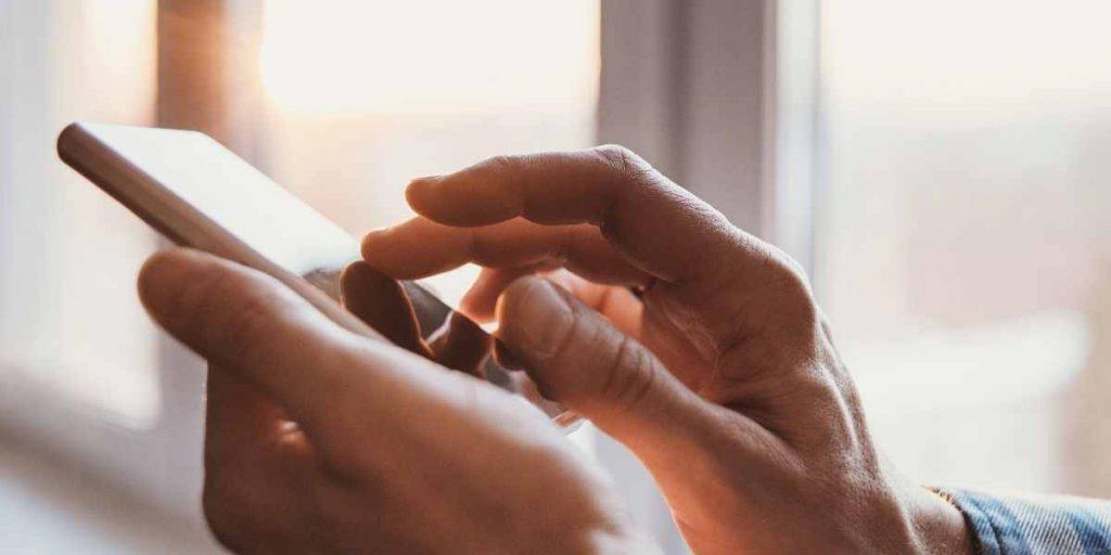 Does CVS Take Google Pay & Samsung Pay