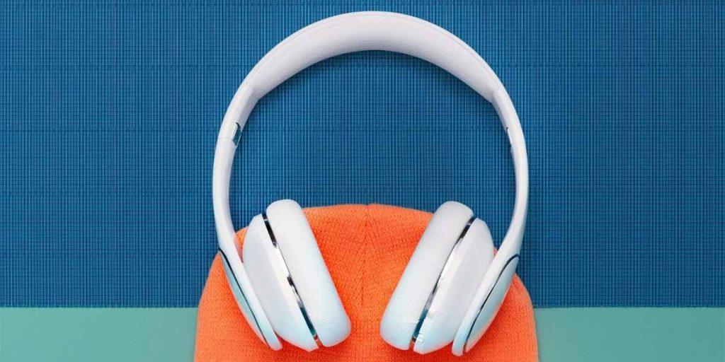 Best Buy Headphones Return Policy