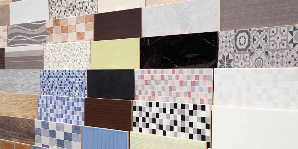 Does Home Depot Give Free TileAndFlooring Samples
