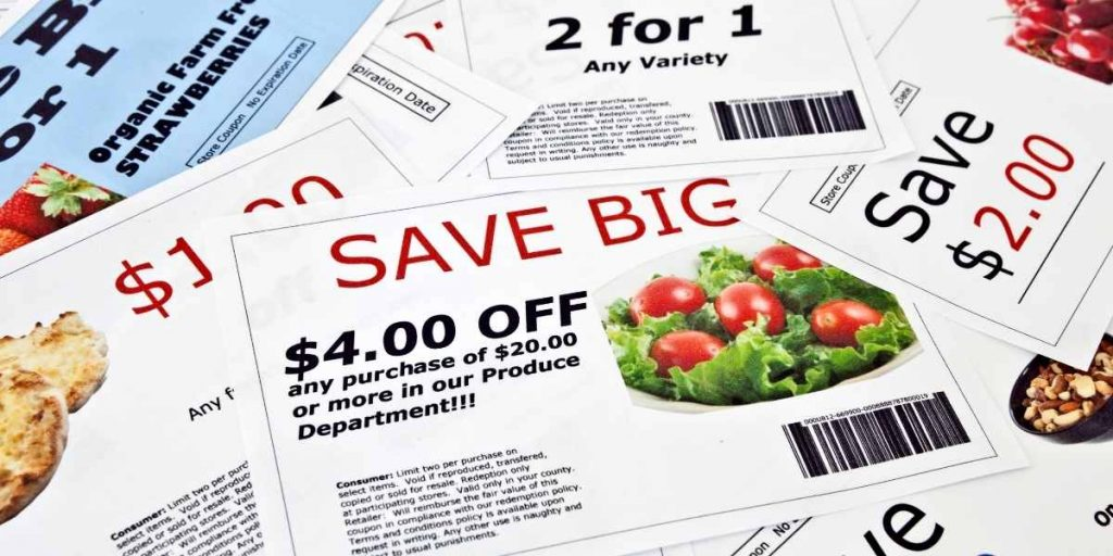 Visit Blogs To Find Walmart Coupons