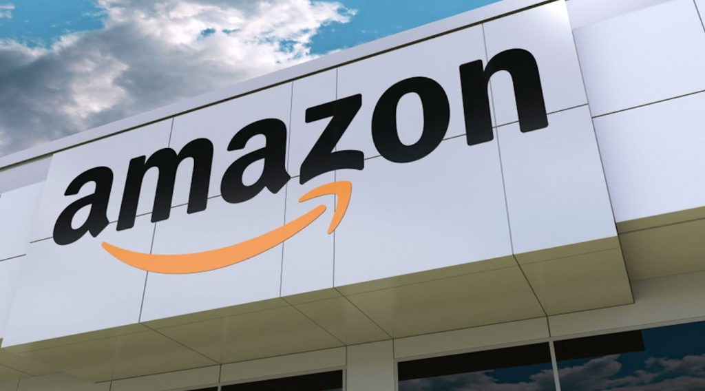 What is Amazon's Kindle Repair Warranty?