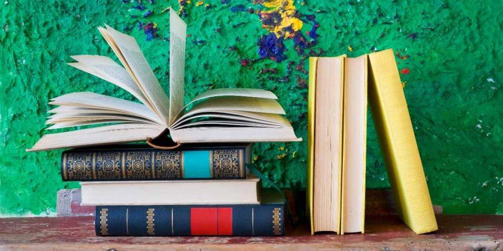 Buying Used Books On Amazon