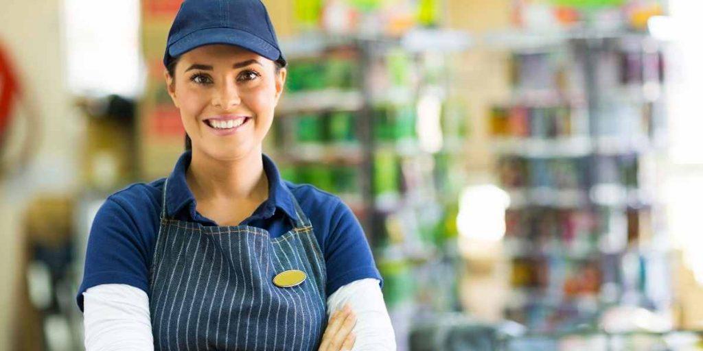 Walmart Vs Costco: Employee Wages