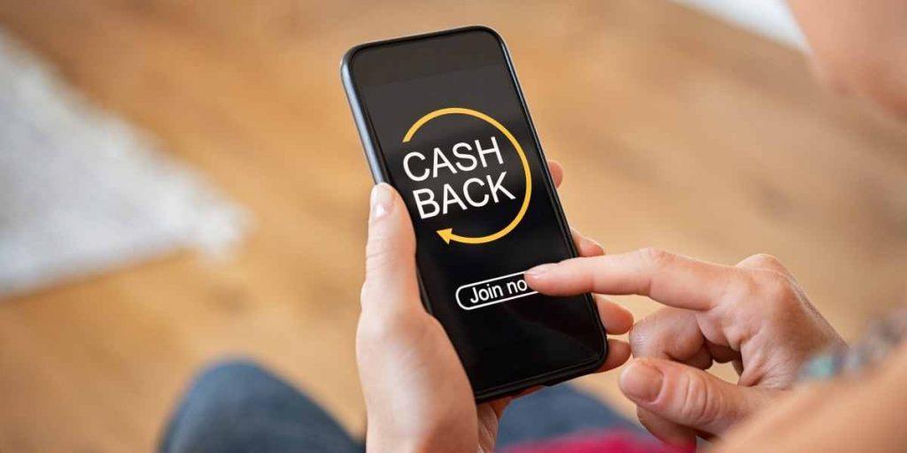 Sam's Club Cash Rewards