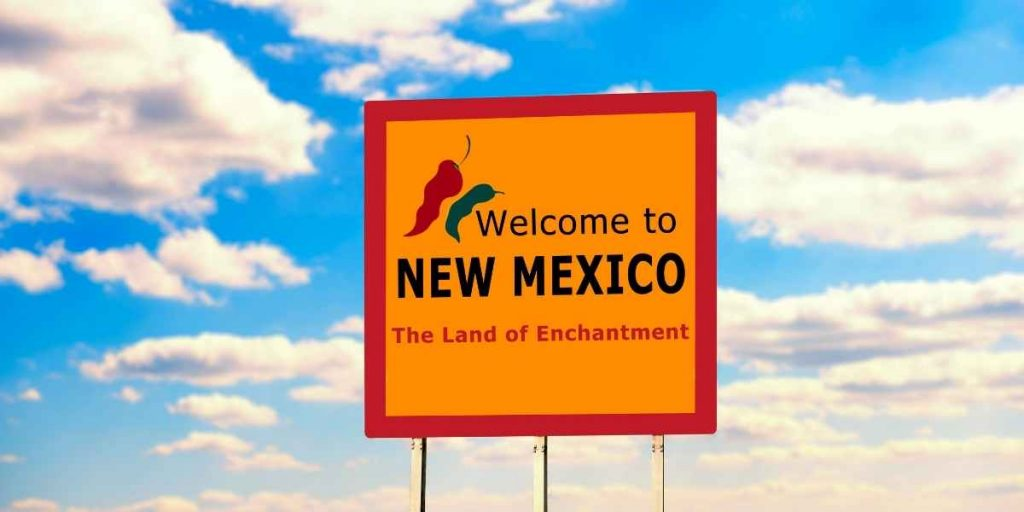 Is Aldi Coming To New Mexico Or Albuquerque