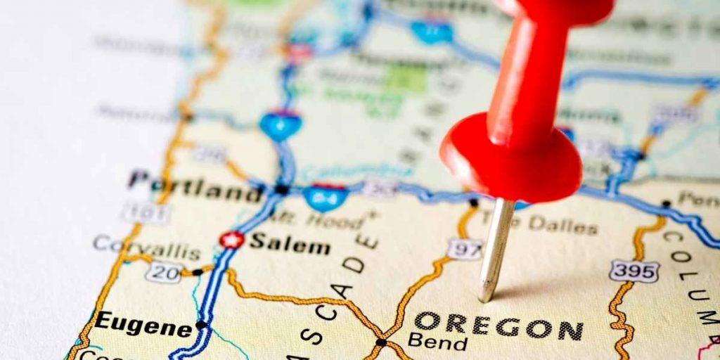 Is Aldi Coming To Oregon Or Portland