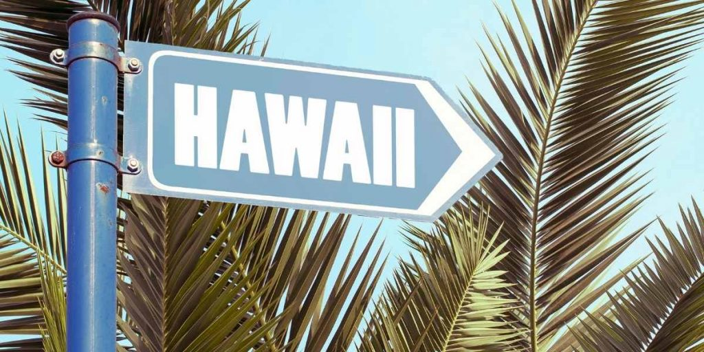 Does Amazon Ship To Hawaii
