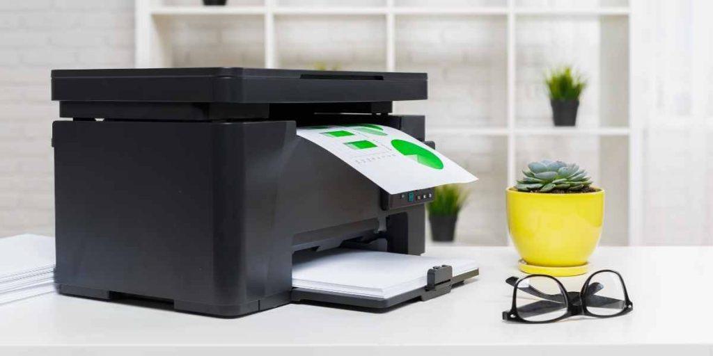 Best Buy Printer Return Policy