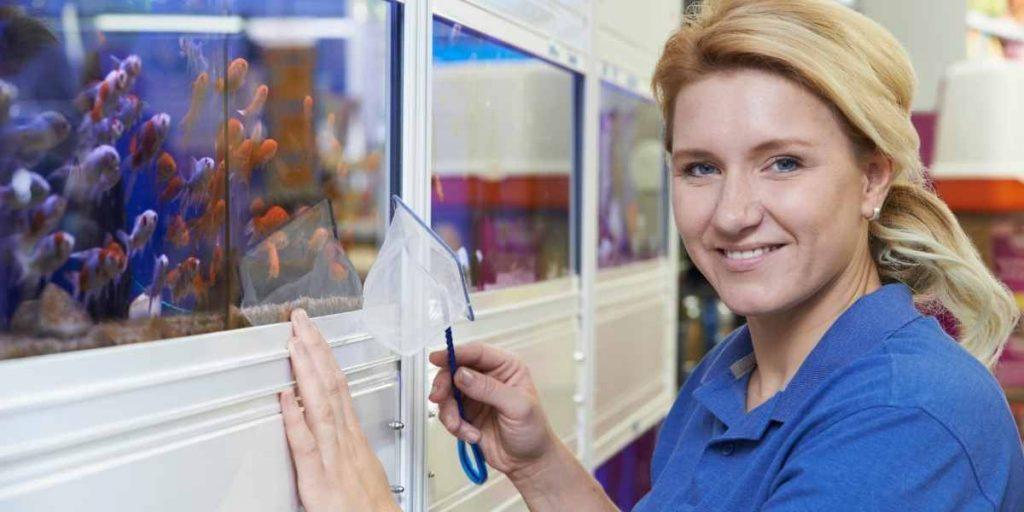 PetSmart Employee Discount