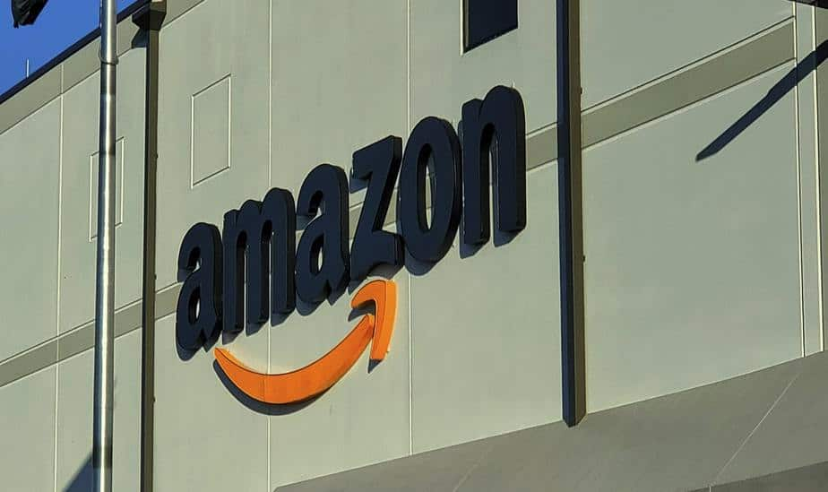 Can You Change Your Amazon Delivery Time?