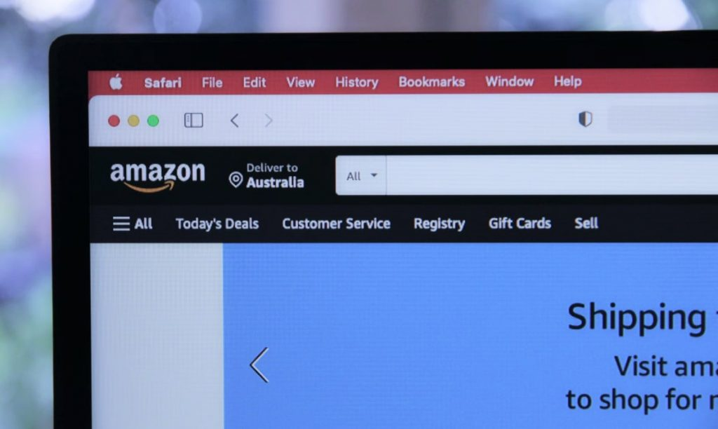 How To Cancel Amazon Prime Free Tria