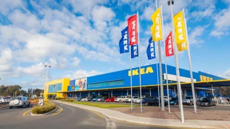 How Long Does An IKEA Family Card Last?