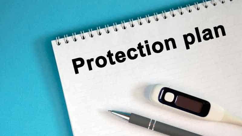 Amazon Protection Plan