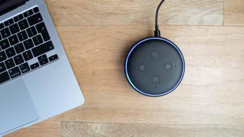 Amazon Alexa Warranty