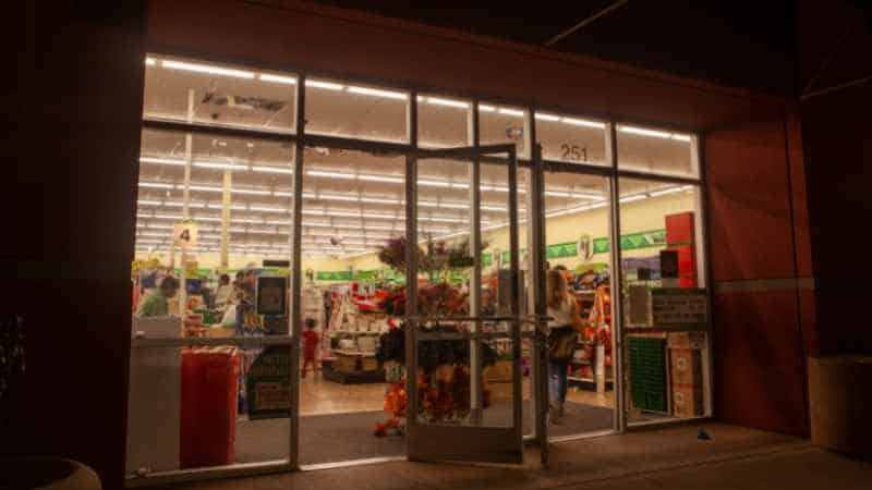 What Do You Need To Know While Using Coupons At Dollar Tree?