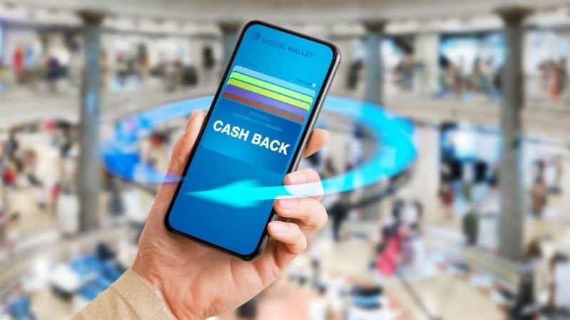 Does Dollar Tree Do Cash Back