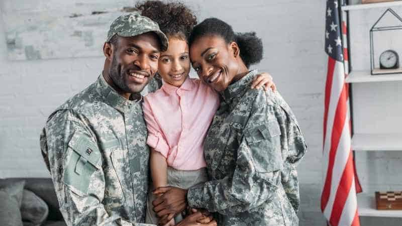Does Walmart Accept Tricare