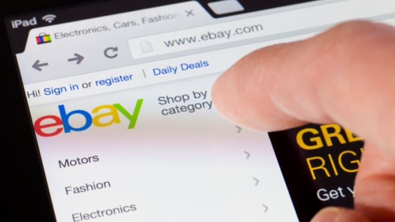 Is Amazon Better Than eBay
