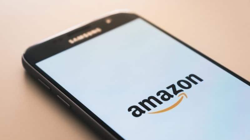 Does Amazon Take Prepaid American Express?