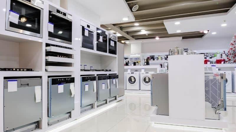 Best Buy Appliance Warranty
