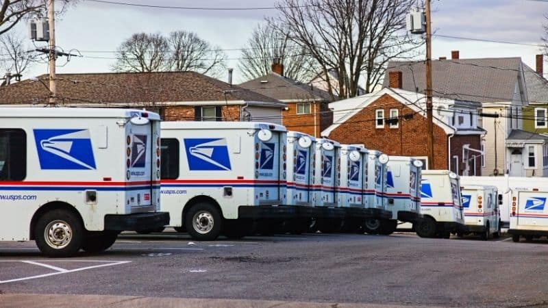 Why Use USPS Informed Delivery?