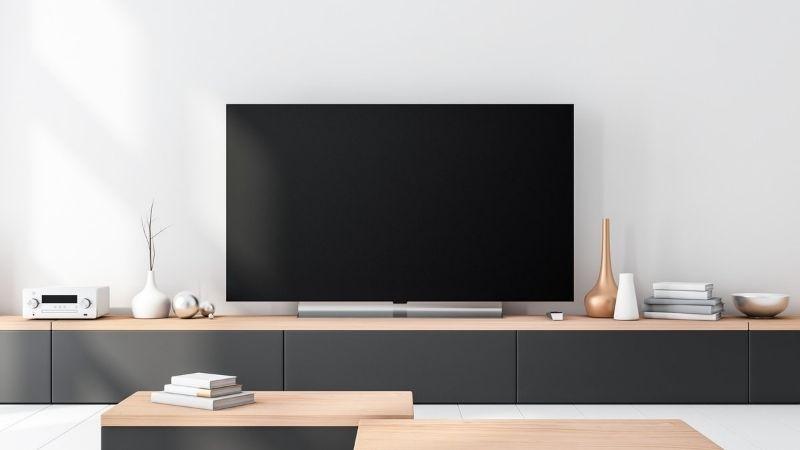 Best Buy TV Warranty